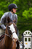 Sewickley Hunt Show May 2013-158-2-2