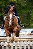 Sewickley Hunt Show May 2013-129-2