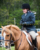 Sewickley Hunt Show May 2013-336-2