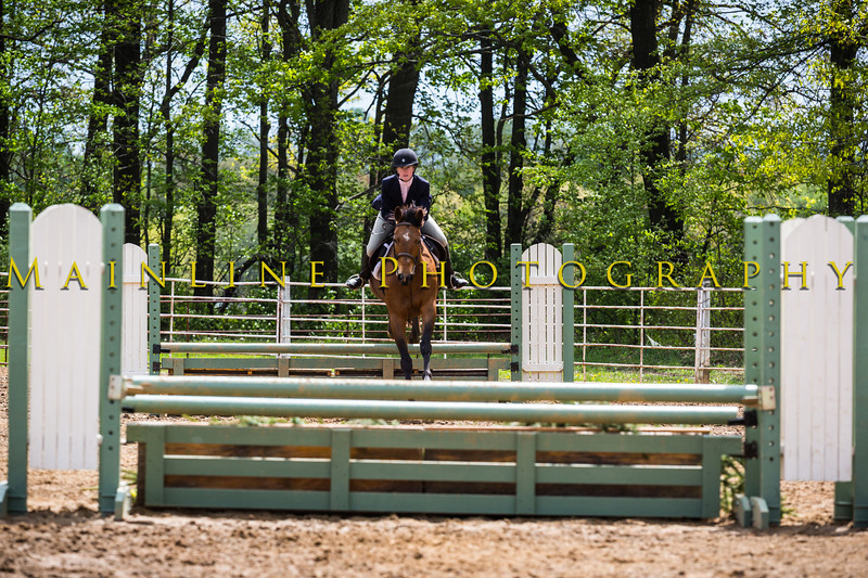 Sewickley Hunt Show May 2013-51-2