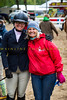 Sewickley Hunt Show May 2013-257-2
