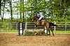 Sewickley Hunt Show May 2013-73-2