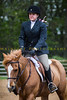 Sewickley Hunt Show May 2013-333-2