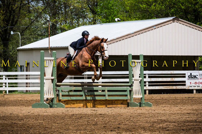 Sewickley Hunt Show May 2013-215-2