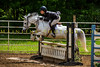 Sewickley Hunt Show May 2013-307-2