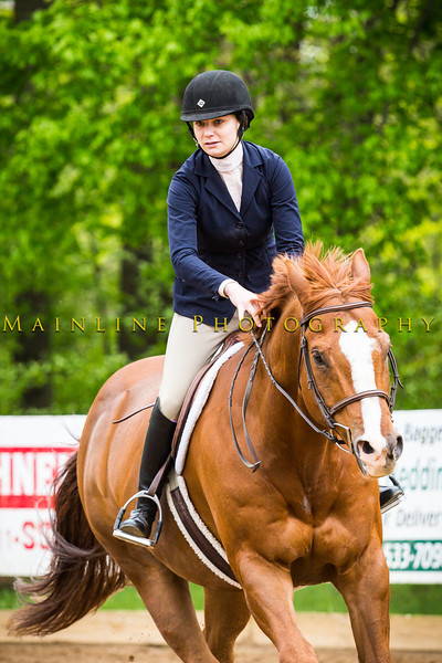 Sewickley Hunt Show May 2013-126-2