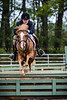 Sewickley Hunt Show May 2013-331-2