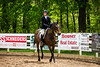 Sewickley Hunt Show May 2013-104-2
