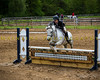 Sewickley Hunt Show May 2013-303-2