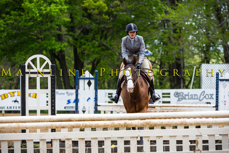 Sewickley Hunt Show May 2013-155-2