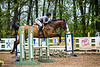 Sewickley Hunt Show May 2013-147-2
