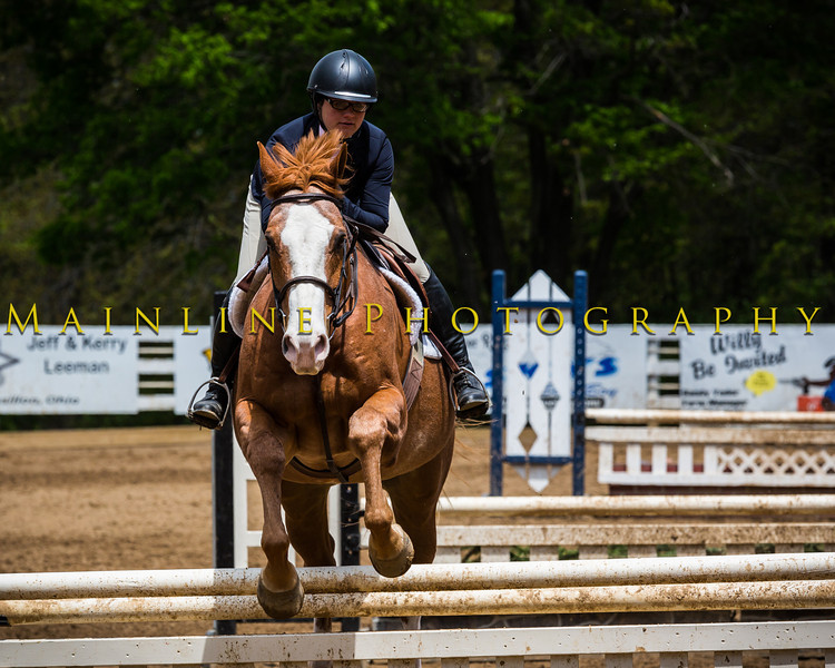 Sewickley Hunt Show May 2013-219-2