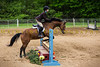 Sewickley Hunt Show May 2013-295-2