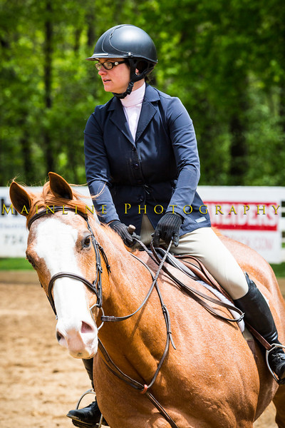 Sewickley Hunt Show May 2013-235-2