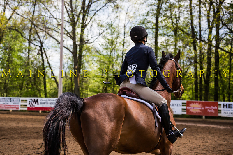 Sewickley Hunt Show May 2013-34-2
