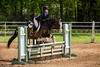 Sewickley Hunt Show May 2013-284-2