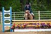 Sewickley Hunt Show May 2013-356-2