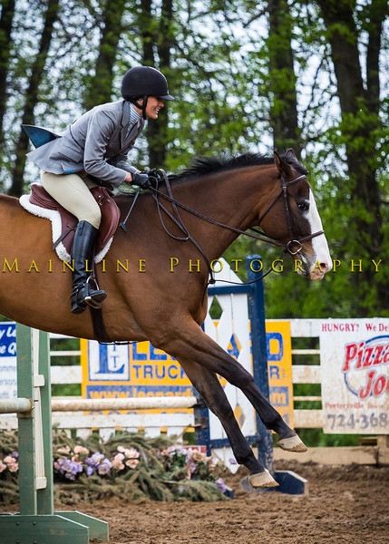 Sewickley Hunt Show May 2013-165-2