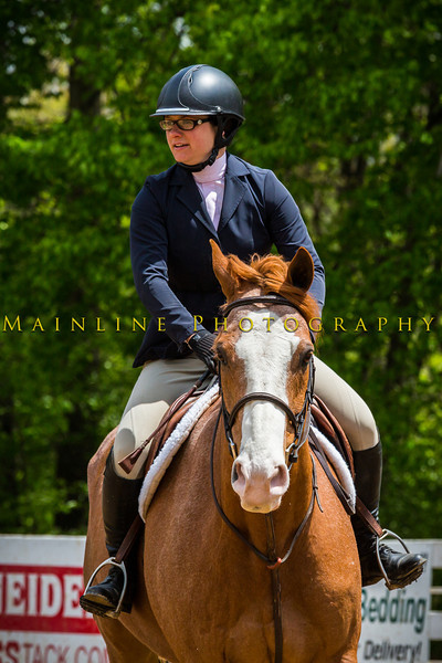 Sewickley Hunt Show May 2013-213-2
