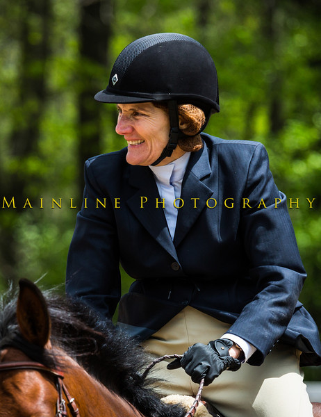 Sewickley Hunt Show May 2013-227-2