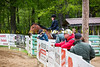 Sewickley Hunt Show May 2013-222-2