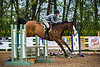 Sewickley Hunt Show May 2013-123-2