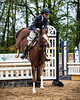 Sewickley Hunt Show May 2013-174-2