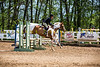 Sewickley Hunt Show May 2013-25-2