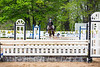 Sewickley Hunt Show May 2013-201-2