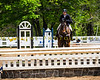 Sewickley Hunt Show May 2013-107-2