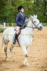 Sewickley Hunt Show May 2013-384-2