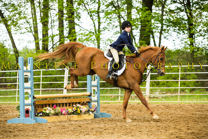 Sewickley Hunt Show May 2013-92-2