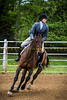 Sewickley Hunt Show May 2013-268-2