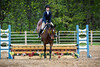 Sewickley Hunt Show May 2013-55-2