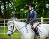 Sewickley Hunt Show May 2013-407-2