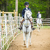 Sewickley Hunt Show May 2013-379-2