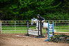 Sewickley Hunt Show May 2013-310-2