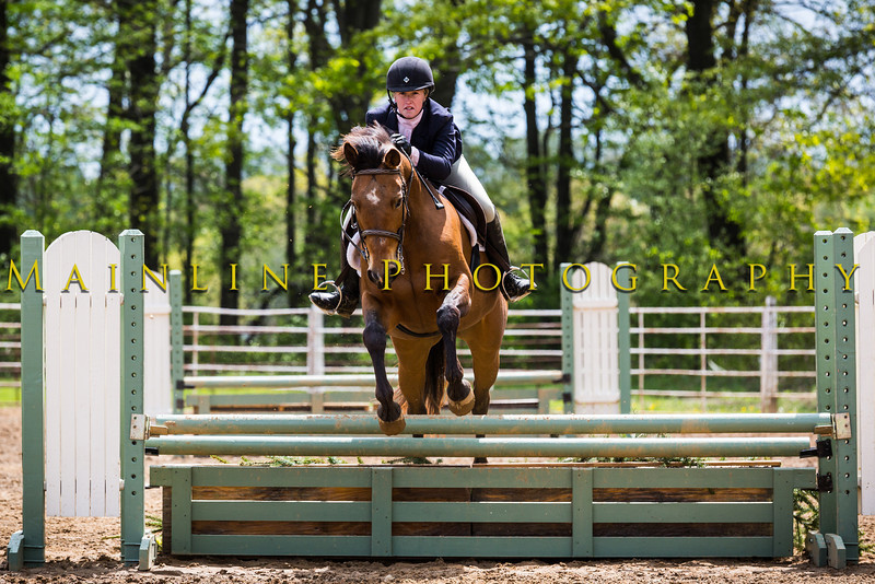 Sewickley Hunt Show May 2013-52-2