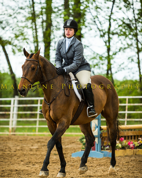 Sewickley Hunt Show May 2013-77-2