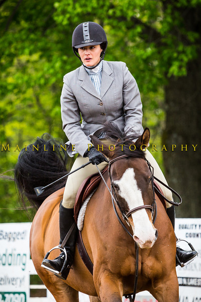 Sewickley Hunt Show May 2013-169-2