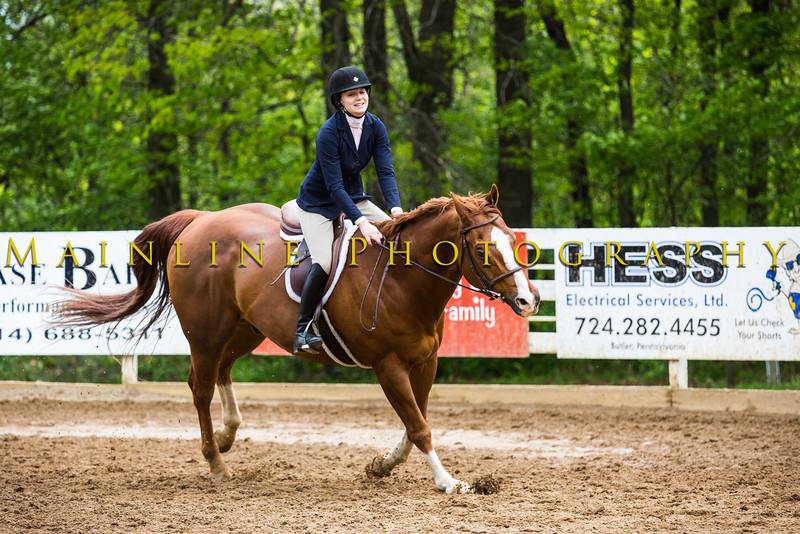 Sewickley Hunt Show May 2013-116-2