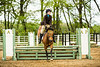 Sewickley Hunt Show May 2013-84-2
