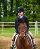 Sewickley Hunt Show May 2013-394-2