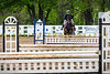 Sewickley Hunt Show May 2013-185-2
