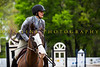 Sewickley Hunt Show May 2013-158-2