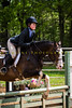 Sewickley Hunt Show May 2013-284-2-2