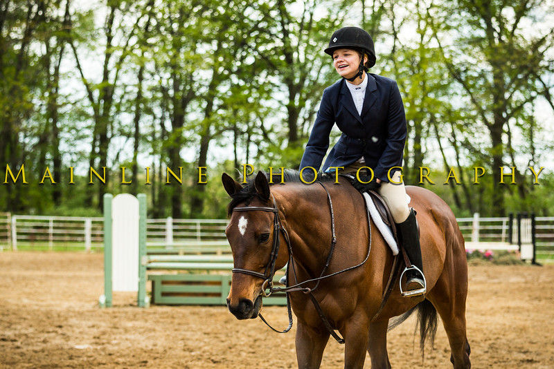 Sewickley Hunt Show May 2013-62-2