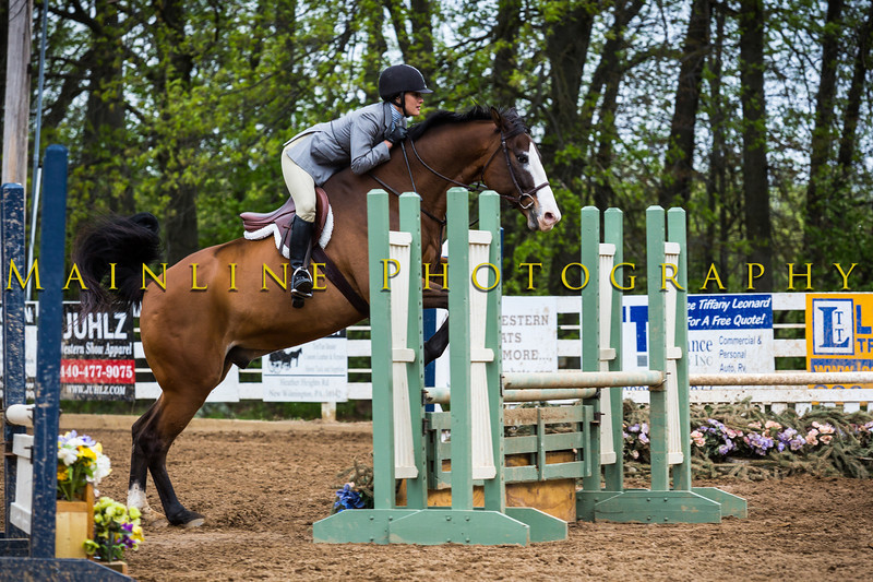 Sewickley Hunt Show May 2013-121-2
