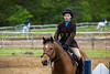 Sewickley Hunt Show May 2013-297-2