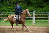 Sewickley Hunt Show May 2013-329-2